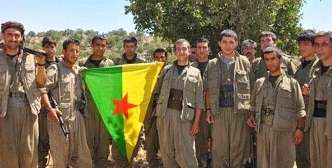 6. Jahrestag des versuchten Genozids des Islamischen Staates an den Ezid*innen in Şengal