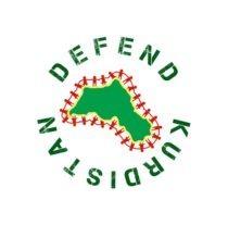 [UPDATE] Fällt coronabedingt leider aus: Bericht der Friedensdelegation nach Südkurdistan am 29. September um 19 Uhr in der Brunsviga